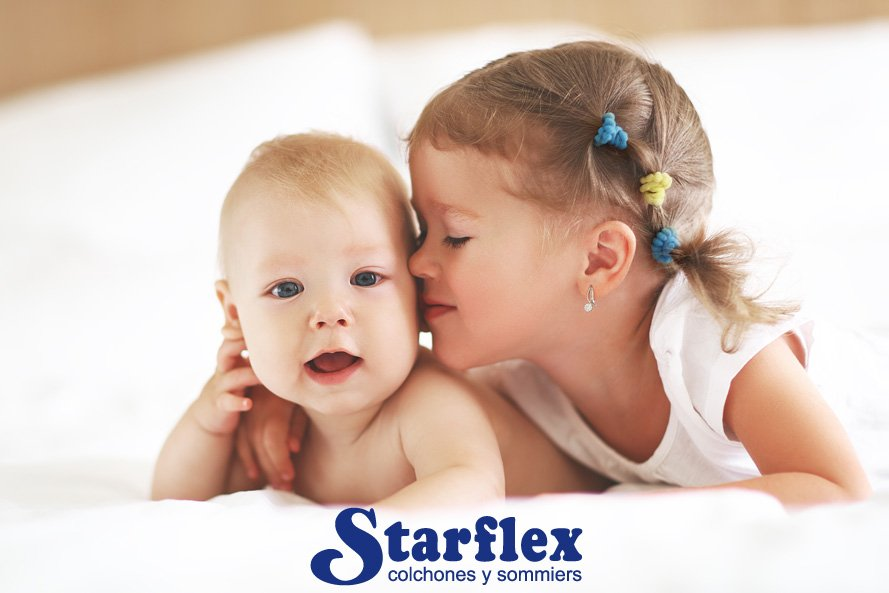 Starflex Colchones y Sommiers   Fabrica ubicada Cordoba Argentina